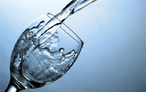 水と便秘の関係